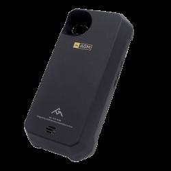 Чехол-поплавок для смартфона AGM A9