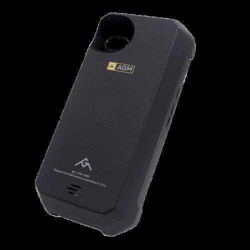 Чехол-поплавок для смартфона AGM Х3