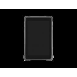 Защищенный планшет TOREX WinPad2