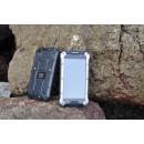 Защищенный смартфон Conquest S6  2+16+Glonass