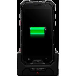 Док-станция для Conquest S8/S6