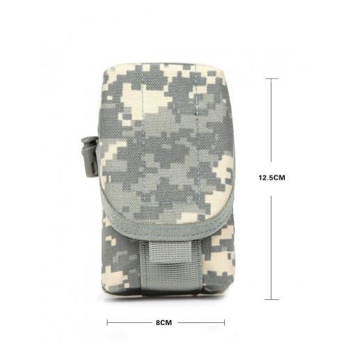Чехол для смартфона Torex M5/S18 Cordura