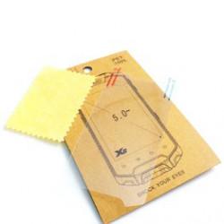 Оригинальная защитная пленка для смартфонов / планшетов