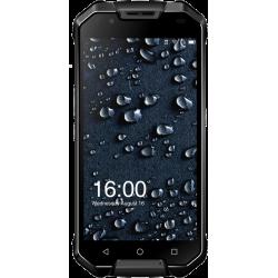 Защищенный смартфон AGM X2 64Gb