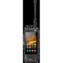 Защищенный смартфон Runbo H1