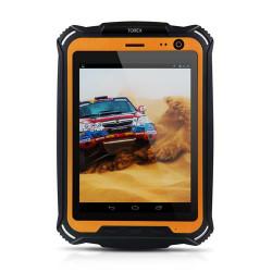 Защищенный планшет TOREX PAD2